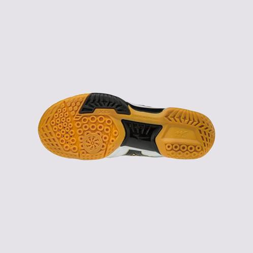 e24219bf5360 WAVE FANG XT3 ( 2 COLORS ). MODEL COLOR: 71GA185009 White/ Black/ Gold  UNISEX 71GA185061 Black/ Fiery Coral UNISEX