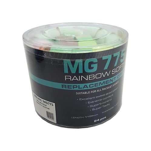 MG775: RAINBOW SOFT