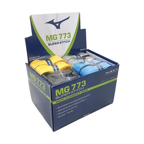 MG773: SUPER STITCH