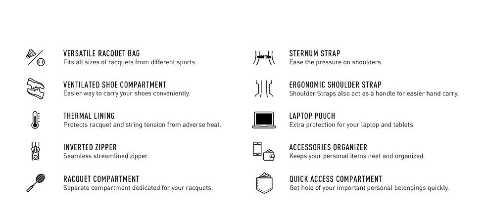 Racket Tech (web)-02.png