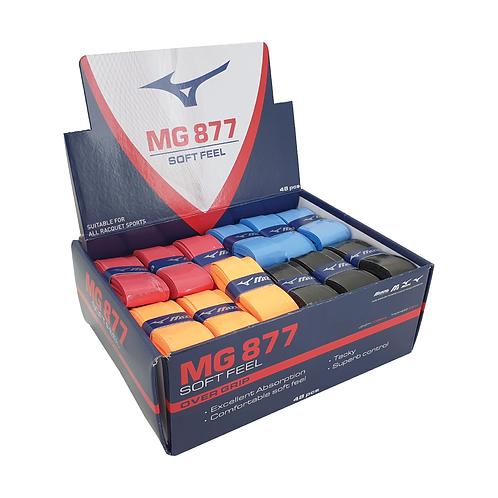 MG877: SOFT FEEL