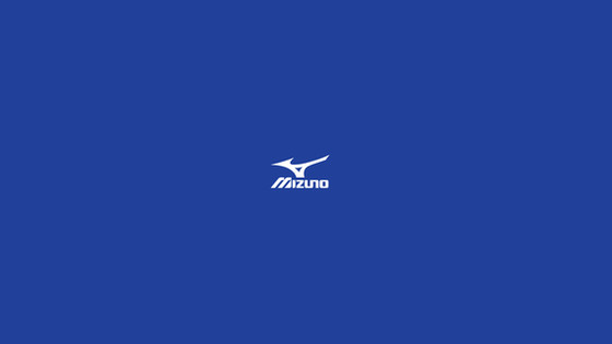 Mizuno Badminton India Press Release