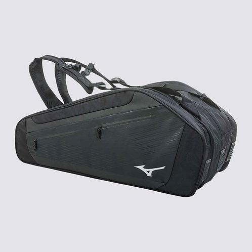 3-COMP BAG