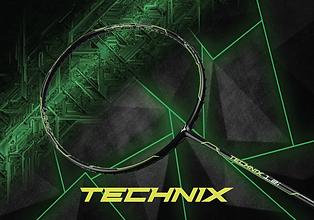 TECHNIX.png