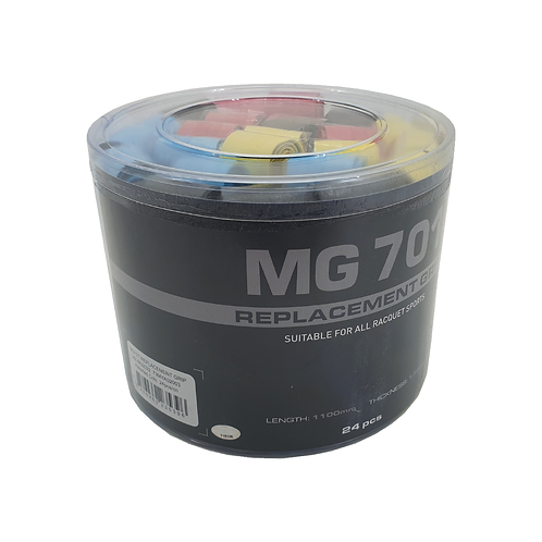 MG701: REPLACEMENT GRIP
