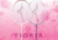 FIORIA.png