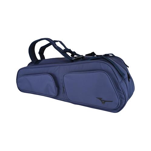PREMIUM RACQUET BAG (3-COMP)