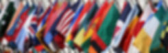 flags-of-the-world.jpg