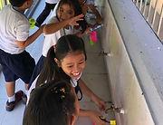 schoolsinks.JPG