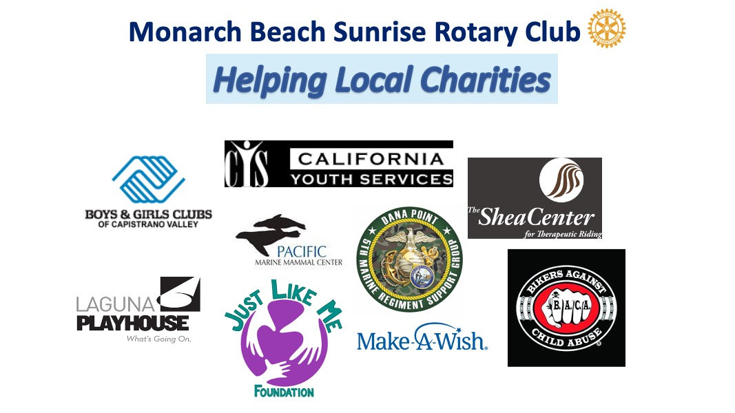 local charities white background.jpg