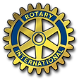 560.Rotary-Logo-trans.png