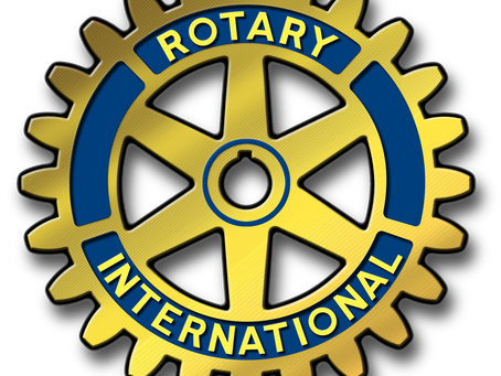 Rotary Clubs From South OC Support FAM