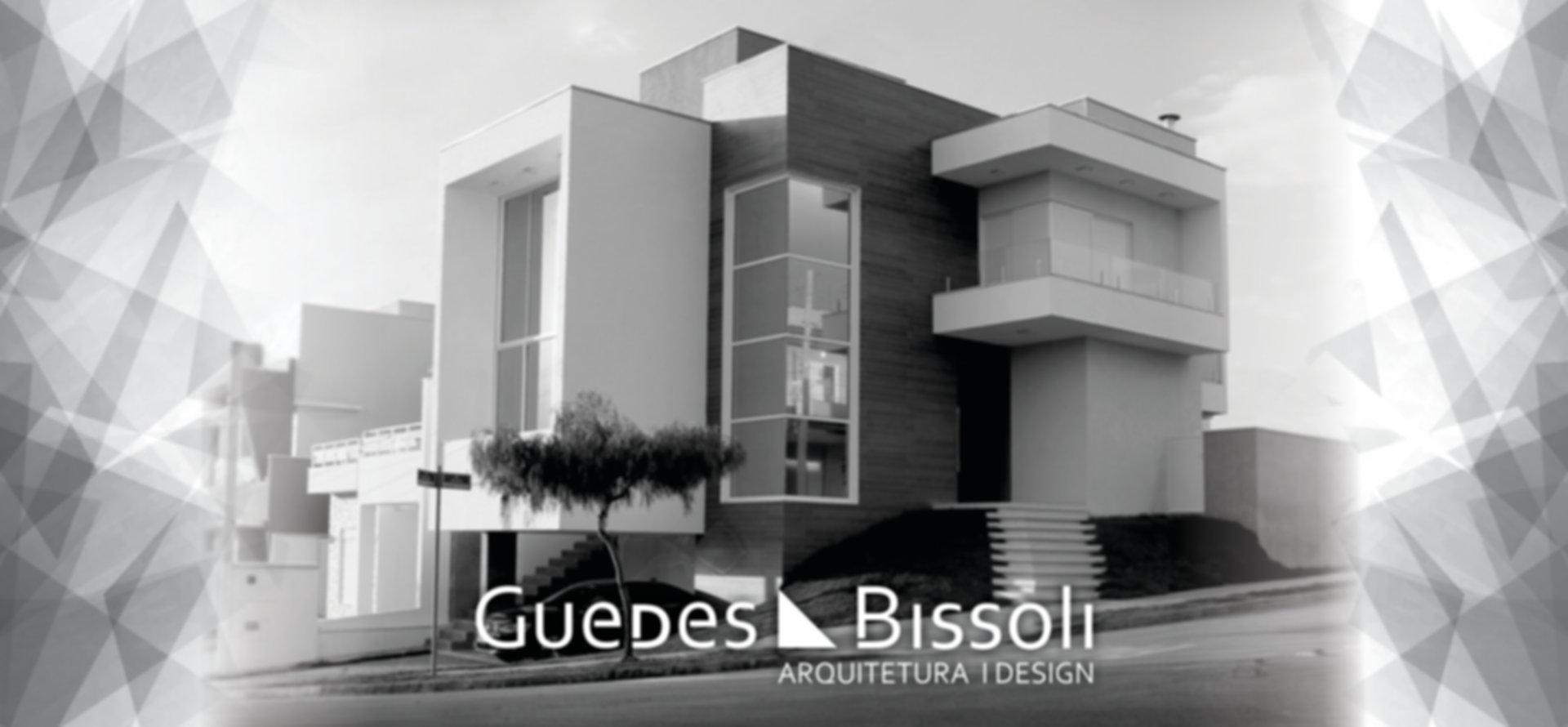 Arquiteto em Sorocaba