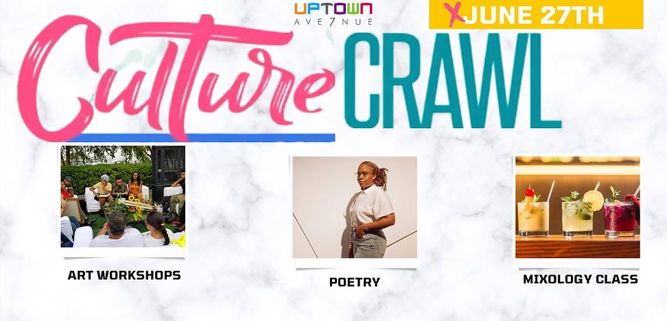 Copy of Culture Crawl flyer (5).png