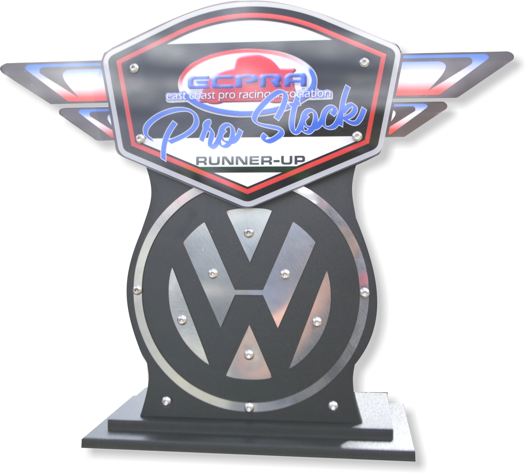 CUSTOM | MX Trophies | Event Promotion Made Easy