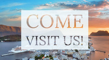 Specialty Cruise & Villas Has A New Website!