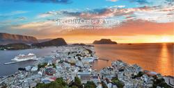 Specialt Cruise & Villas_v2