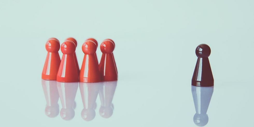 Triff effektiv Entscheidungen in Deinem Team