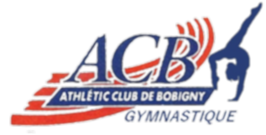 ACB gym 3.png
