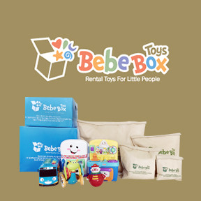 bebebox