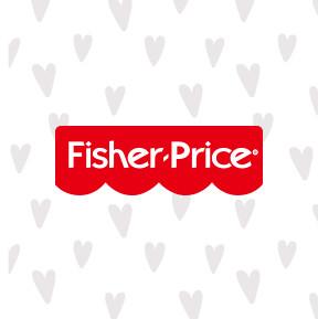 Fisher-price offline