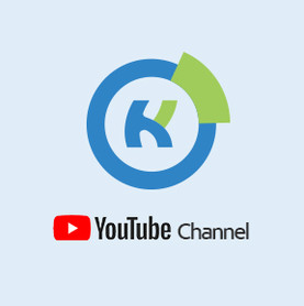 KIRD youtube channel