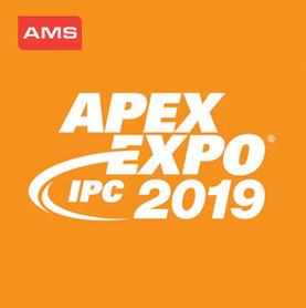 2019 APEX