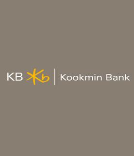 Kookmin Bank Educational contents