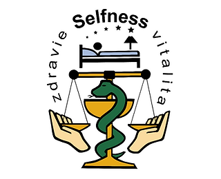 Selfness hotel Rožňava