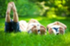 Laying on Grass.jpg