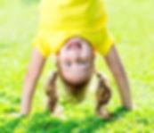 Happy Child RD.jpg