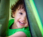 Child peeping RD.jpg