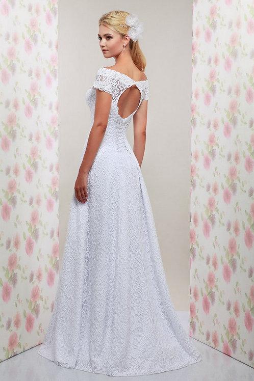 Свадебное платье Метиса