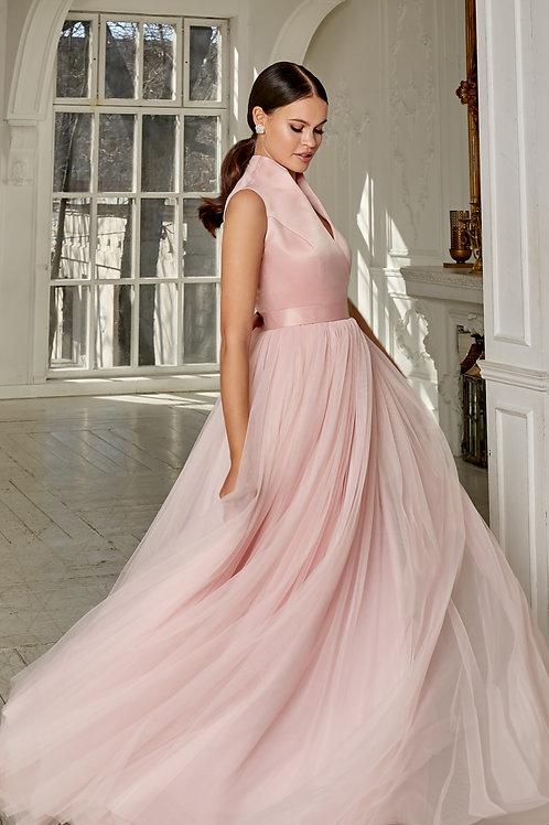 Свадебное платье Ариэлла