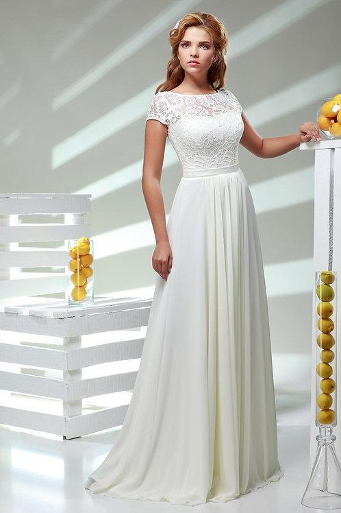 Свадебное платье Николетта ОХ