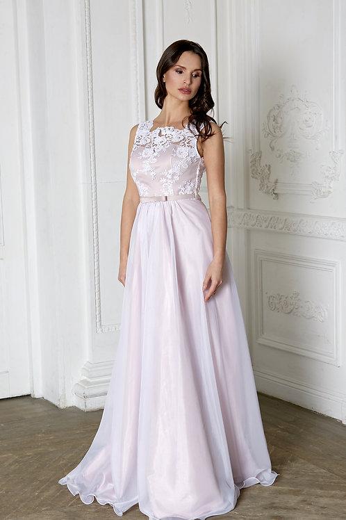 Свадебное платье Дана