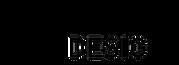 KD-Logo_Web_3.png