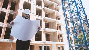 Super Bonus del 110% per opere di riqualificazione energetica e sismica degli edifici