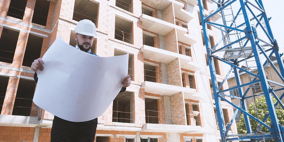 Best Practices: Project & Construction Claims Management