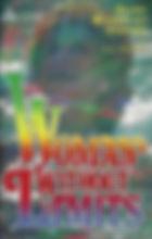 WL-OldCover_large.jpg