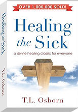Healing_The_Sick-Cover-2_large.jpg