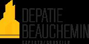 Depatie Beauchemin Consultants Étude fonds de préyoance Inspection façades stationnement