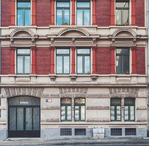 Inspection façades loi 122