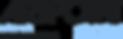 artpoint-store-logo.png