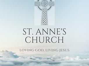 St. Anne's church.png