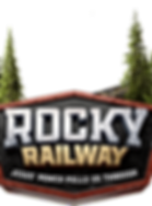 Rocky Railway.png