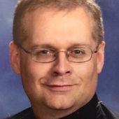 Fr. Richard A. Chandler, Jr.