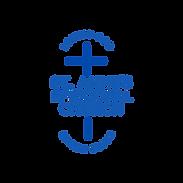 SAEC Logo July 2021.png
