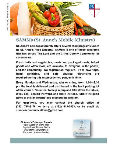 SAMMs flier Oct 2020.jpg