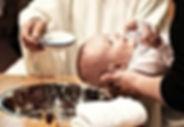 baptism1-300x207.jpg